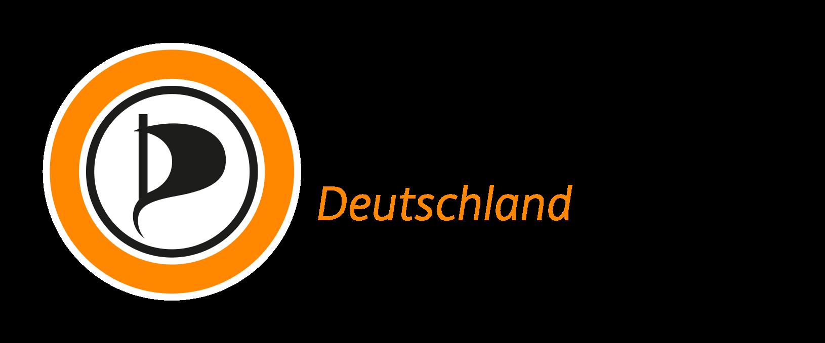 Lothar Krauß – Piratenpartei Frankfurt – Ortsbeirat 2